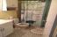Full bath 1st floor