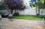127 Wilson Avenue, Staten Island, NY 10308