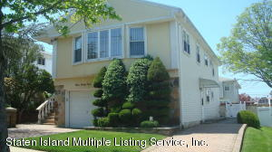 444 Fanning Street, Staten Island, NY 10314