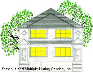35 Jade Court, Staten Island, NY 10309