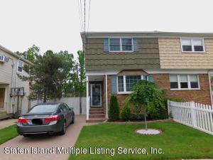 6 Wilson Avenue, Staten Island, NY 10308