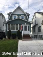 489 College Avenue, Staten Island, NY 10314