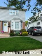 131 Cloverdale Avenue, Staten Island, NY 10314