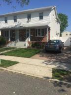 441 Barlow Avenue, Staten Island, NY 10308