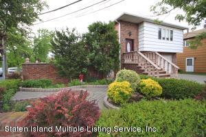 185 Foster Road, Staten Island, NY 10309