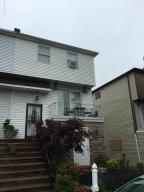 90 Russek Drive, Staten Island, NY 10312