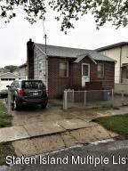 285 Mallory Avenue, Staten Island, NY 10305