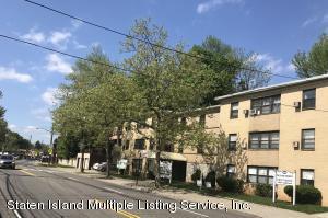 2375 Richmond Road, Suite 1, Staten Island, NY 10306