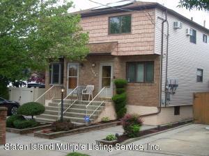 1003 Rensselaer Avenue, Staten Island, NY 10309