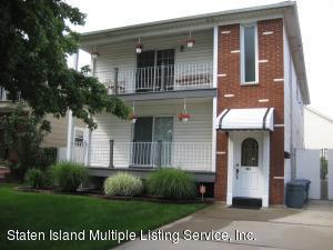 301 Caswell Avenue, Staten Island, NY 10314