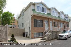 105 Woodcutters Lane, Staten Island, NY 10306