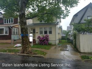 6 Hartford Avenue, Staten Island, NY 10310