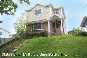 450 Oakdale Street, Staten Island, NY 10312