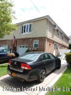 357 Woolley Avenue, Staten Island, NY 10314