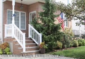 91 Harris Lane, Staten Island, NY 10309
