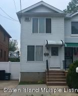 399 Garretson Avenue, Staten Island, NY 10305