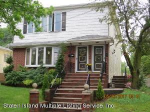 280 Colon Avenue, Staten Island, NY 10308