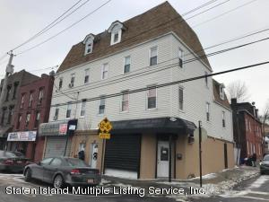 852 Bay Street, Staten Island, NY 10304