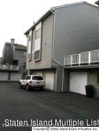 87 Regal Walk, 1a, Staten Island, NY 10303