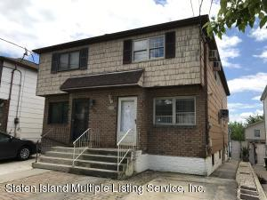 994 Rensselaer Avenue, Staten Island, NY 10309