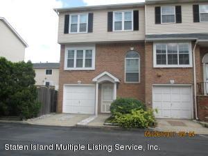 66 Coventry Loop, Staten Island, NY 10312