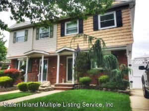 20 Ludlow Street, Staten Island, NY 10312
