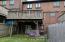 39 Hemlock Court, Staten Island, NY 10309