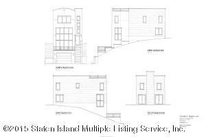 306 Brighton Avenue, Staten Island, NY 10301