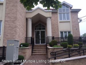 6 Arc Place, 2b, Staten Island, NY 10306