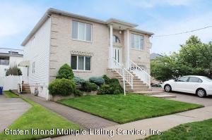 117 Everett Avenue, Staten Island, NY 10309
