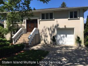 3 Alderwood Place, Staten Island, NY 10304