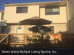 455 Willow Road E, 1, Staten Island, NY 10314