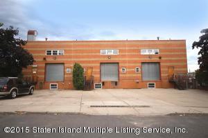 112 Industrial Loop, B, Staten Island, NY 10309