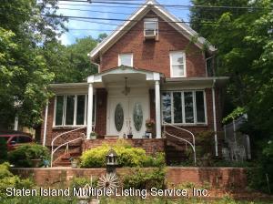 391 St George Road, Staten Island, NY 10306