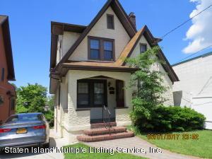 542 Bard Avenue, Staten Island, NY 10310