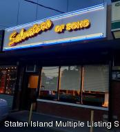4018 Hylan Boulevard, Staten Island, NY 10308