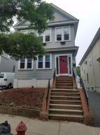 112 Silver Lake Road, Staten Island, NY 10301