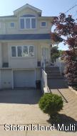 286 Greencroft Avenue, Staten Island, NY 10308