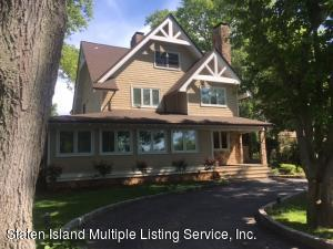 144 Four Corners Rd, Staten Island, NY 10304