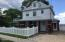 3879 Victory Boulevard, Staten Island, NY 10314