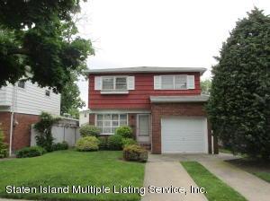 102 Elmira Street, Staten Island, NY 10306