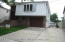 22 Armour Place, Staten Island, NY 10309