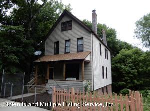 131 York Avenue, Staten Island, NY 10301