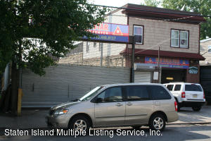 262 Pulaski Street, Staten Island, NY 10303