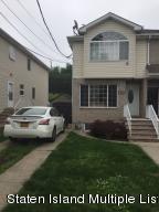 102 Hawley Avenue, Staten Island, NY 10312
