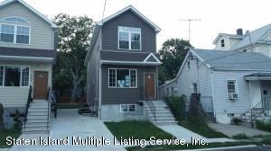 124 Scribner Avenue, Staten Island, NY 10301