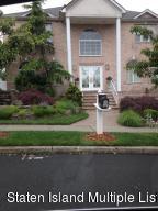 350 Powell Street, Staten Island, NY 10312