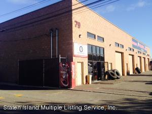 79 Industrial Loop, Staten Island, NY 10309