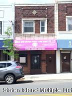 58 Beach Street, 1, Staten Island, NY 10304