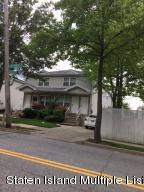 428 Giffords Lane, Staten Island, NY 10308
